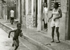 Photo exhibit - Santiago de Cuba